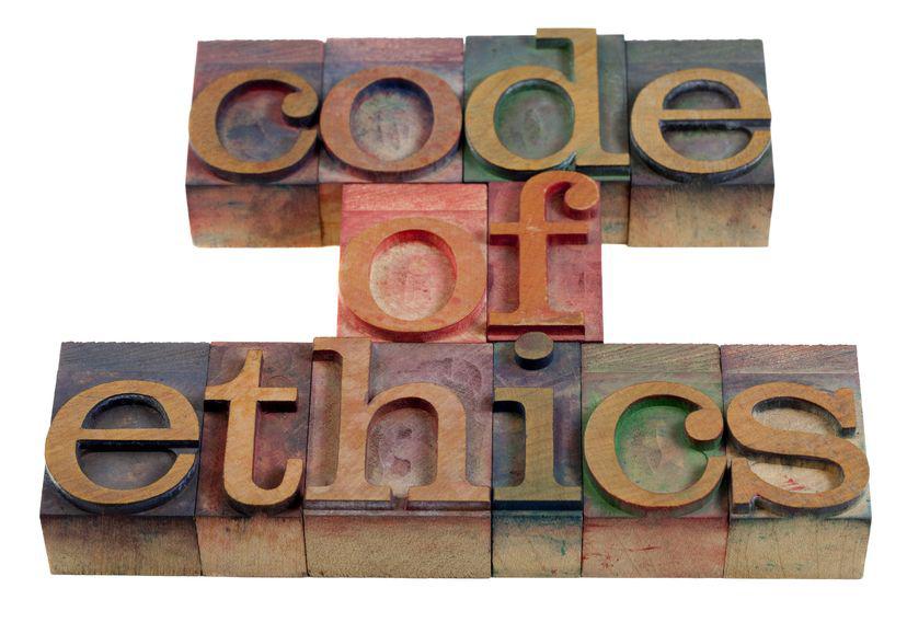 10133_ethics_2.jpg