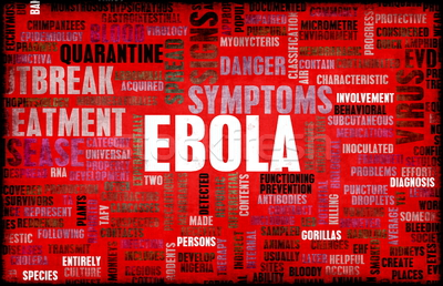 10511_4625746_stock-photo-ebola.jpg