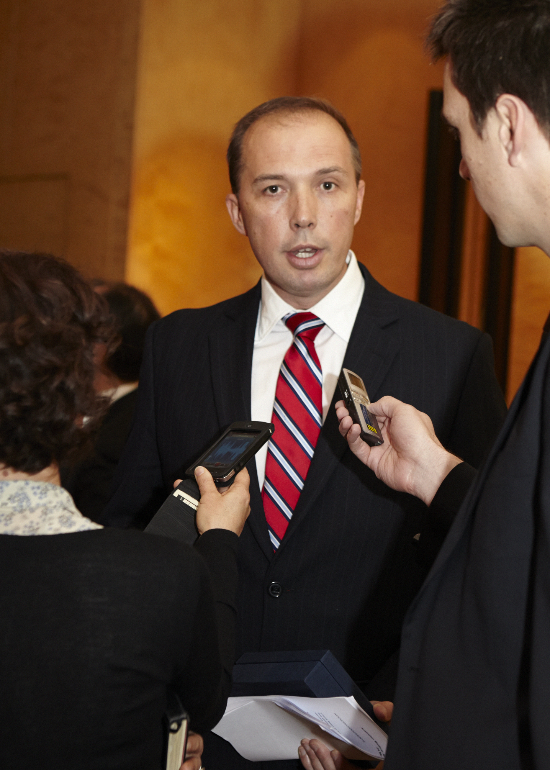 10856_shadow_minister_for_health_and_ageing_peter_dutton_press_conference.jpg