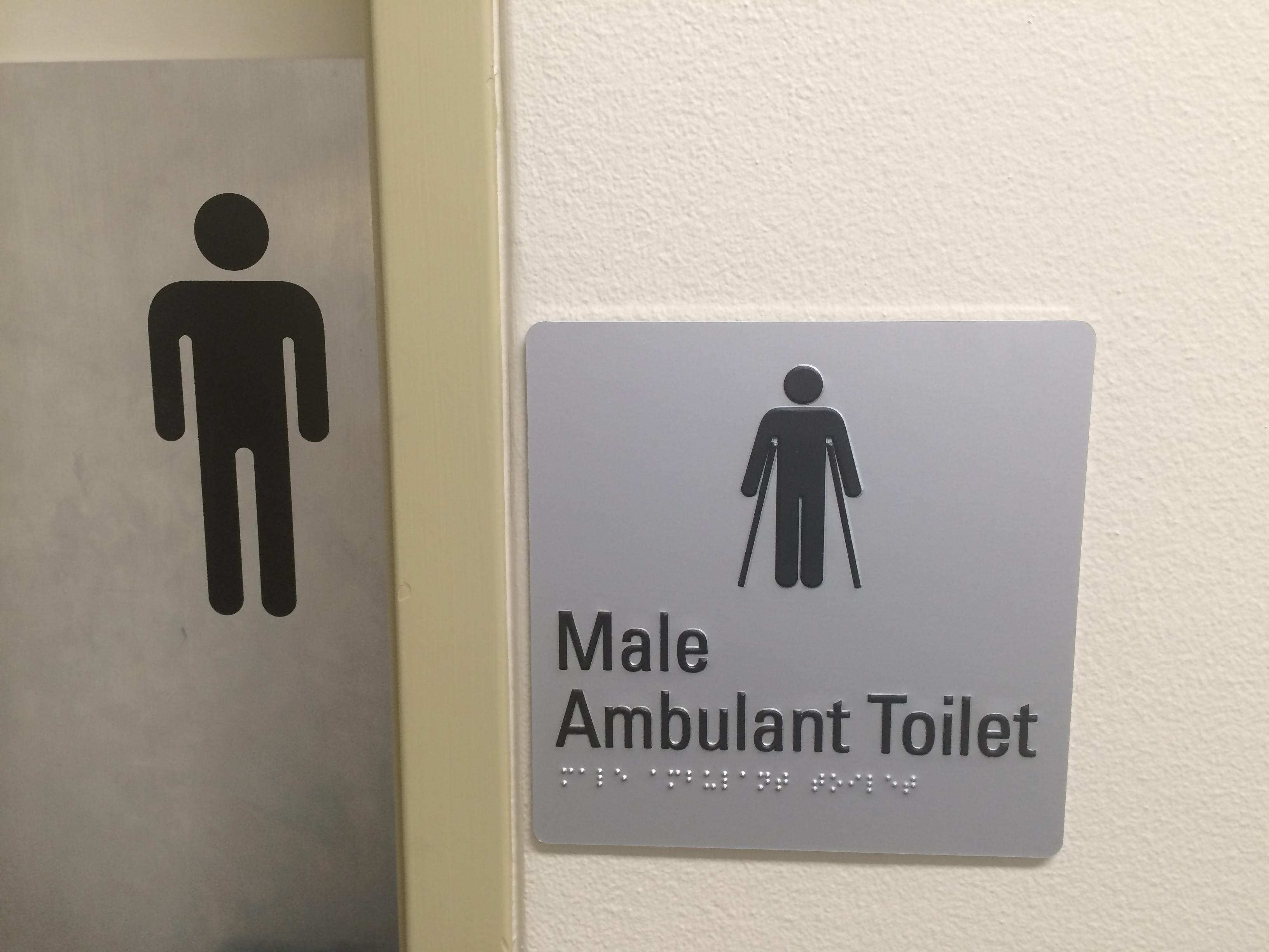 11486_toilet.jpg