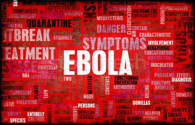 11843_4625746_stock-photo-ebola.jpg