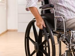 12012_disability_0.jpg