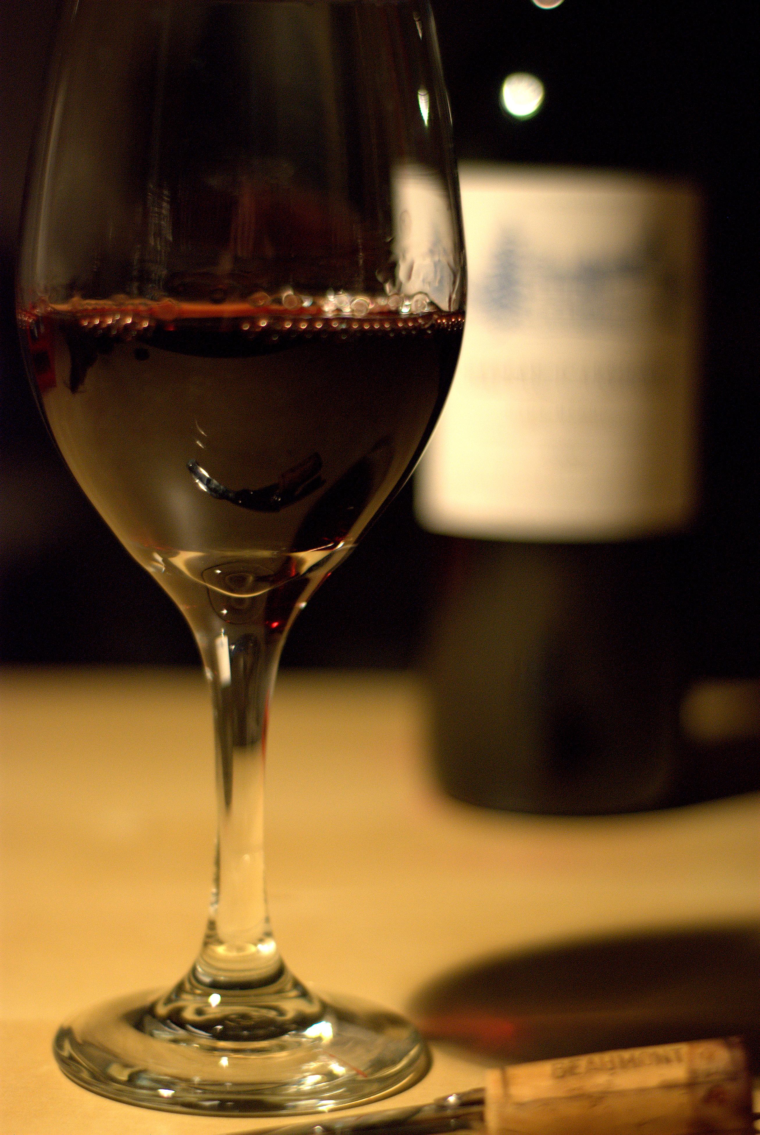 12048_wine.jpg