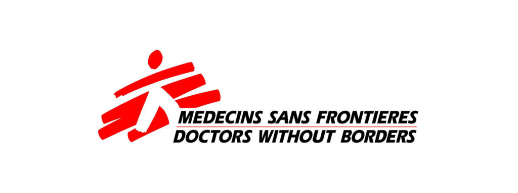 Dr Catharina Grobler, emergency doctor with MSF - Featured Image