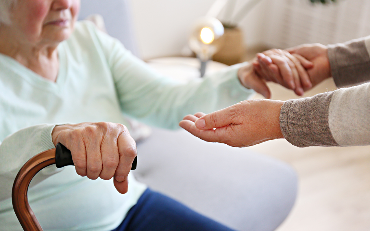 Most Aussies willing to pay more for quality aged care