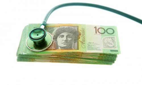 5000 doctors caught out by rural incentive change - Featured Image
