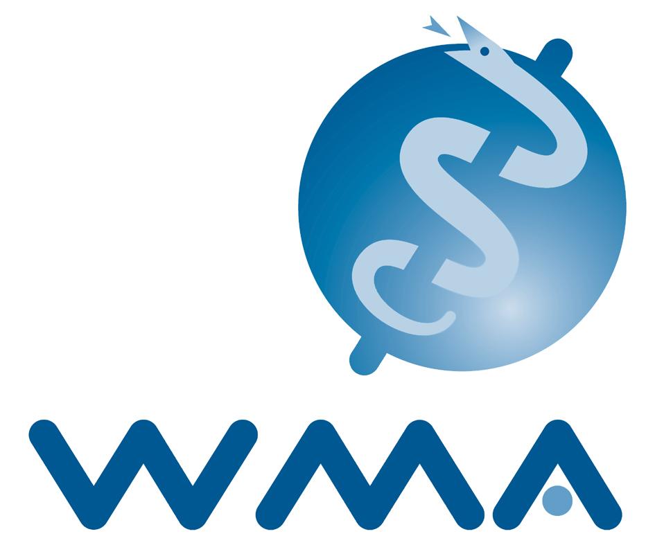 5141_wma_logo.jpeg