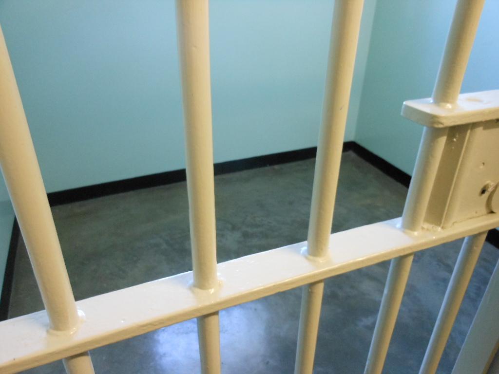 5418_prison.jpg