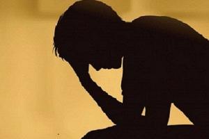 5422_mental_health_silhouette300x200.jpg