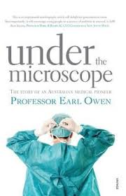 6973_under_the_microscope_cover.jpg