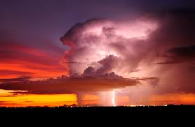 6993_extreme_weather_0.jpg