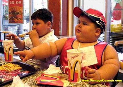 7018_obese_3.jpg