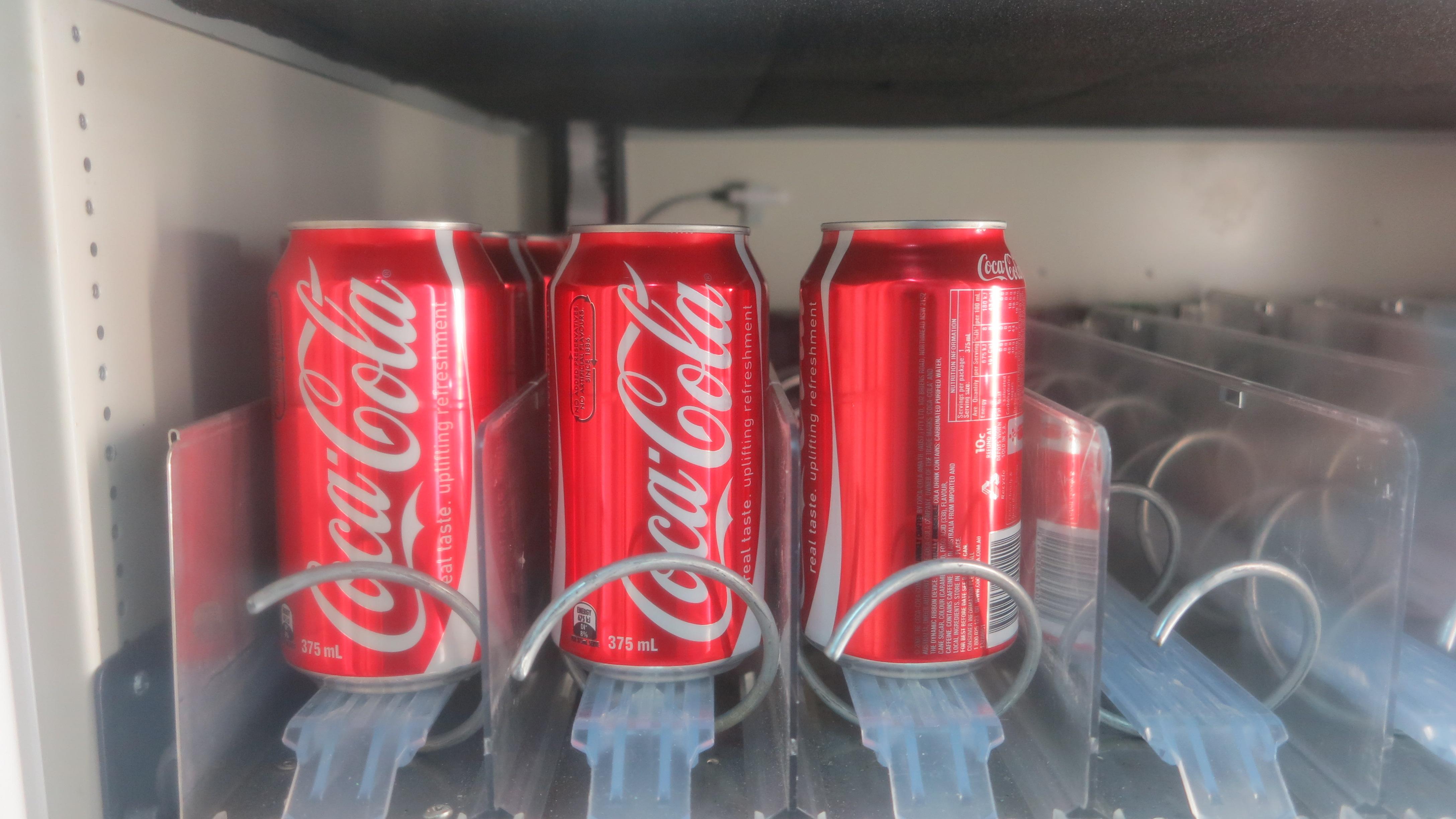 7028_coke_and_vending_machine.jpg