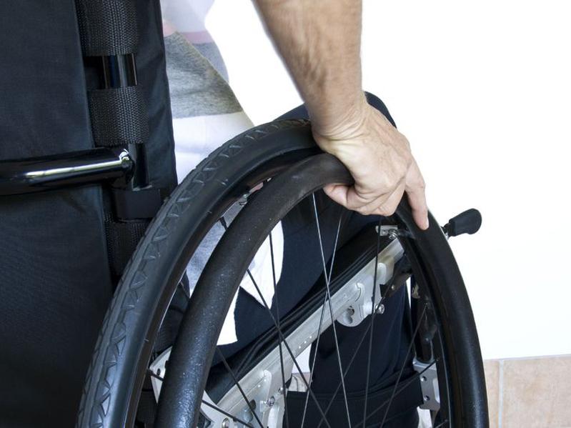 7666_disability_1.jpg