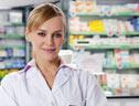 8067_pharmacist_0.jpg