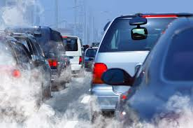 8170_air_pollution_1.jpg