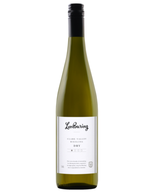 8214_leo_buring_clare_valley_riesling_0.png