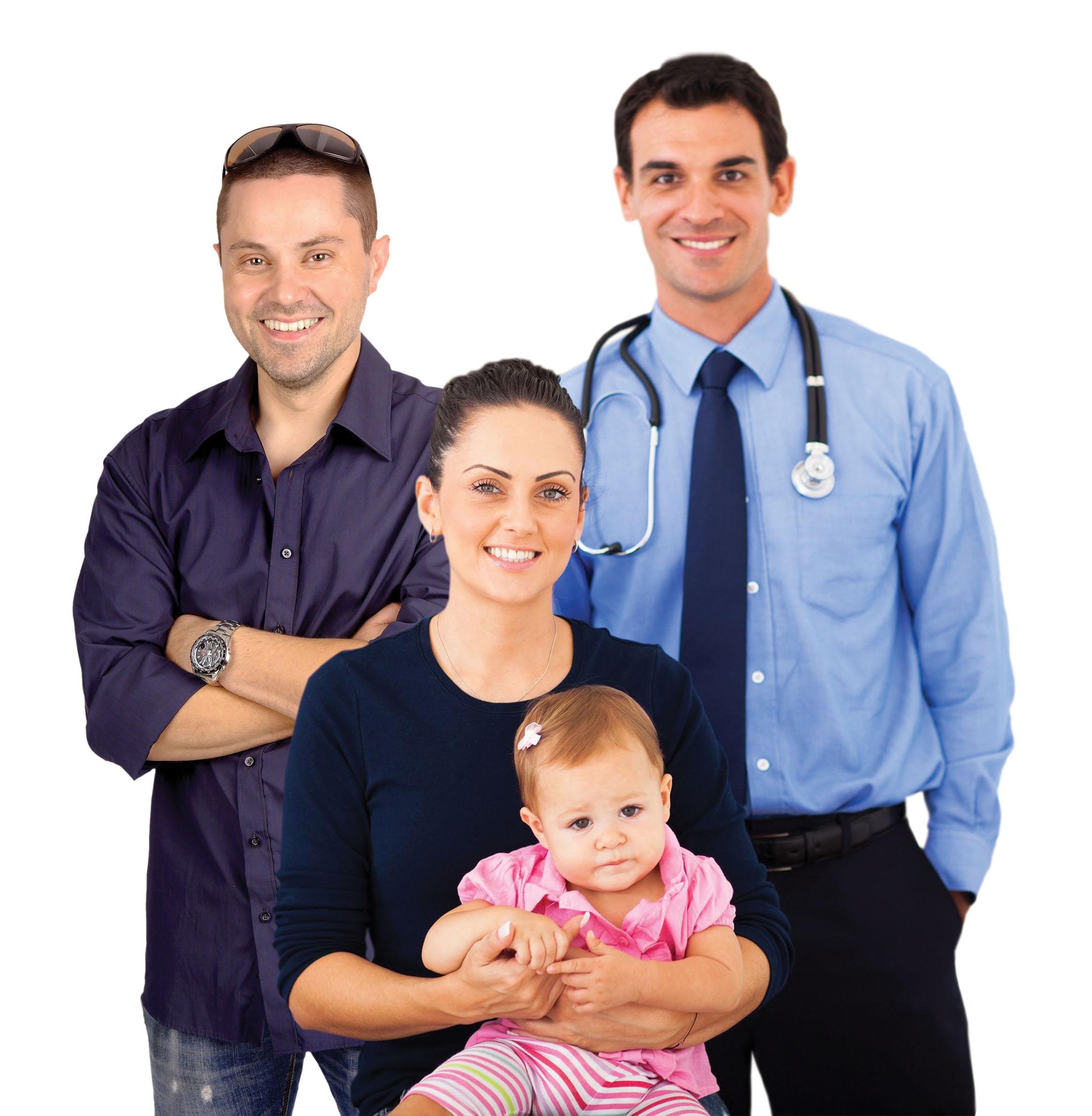8527_doctor_family_0.jpg
