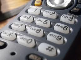 8819_telephone_4.jpg