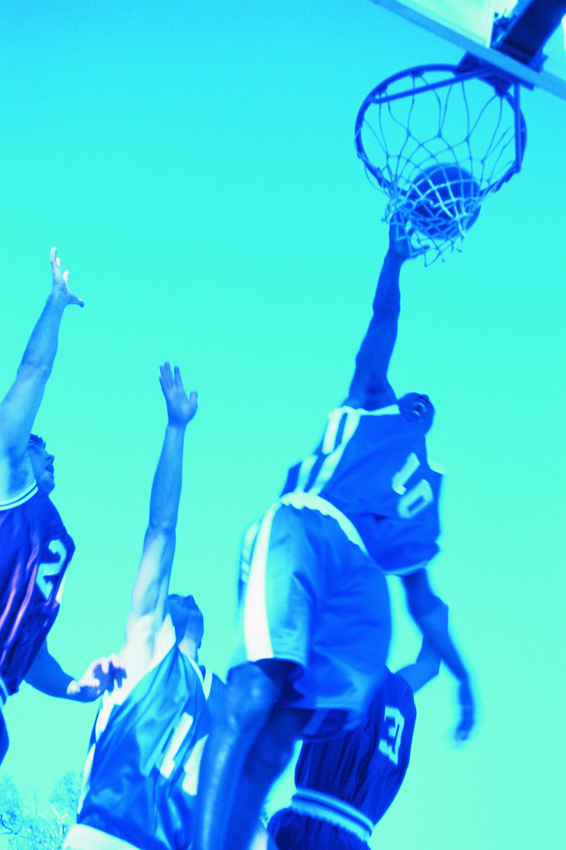 8956_basketballaction.jpg