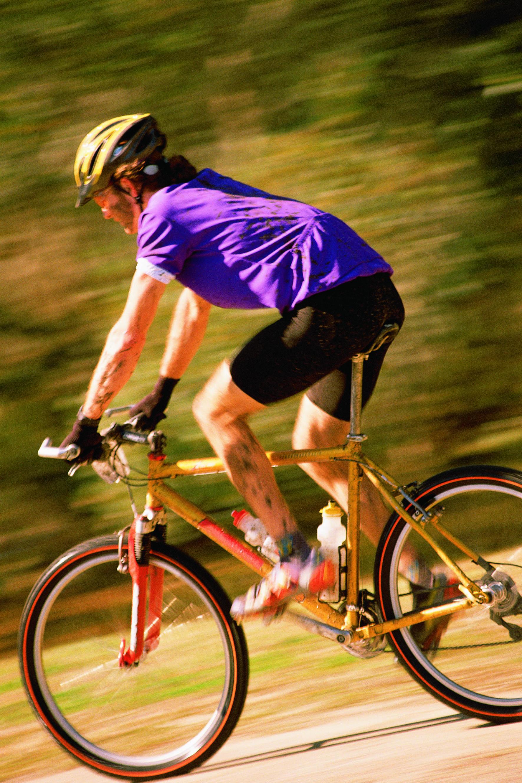 9149_cyclists.jpg