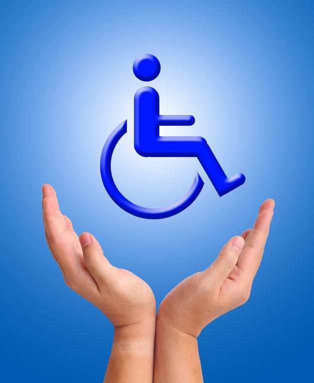 9159_disability2.jpg
