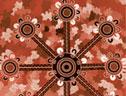 9595_indigenous.jpg