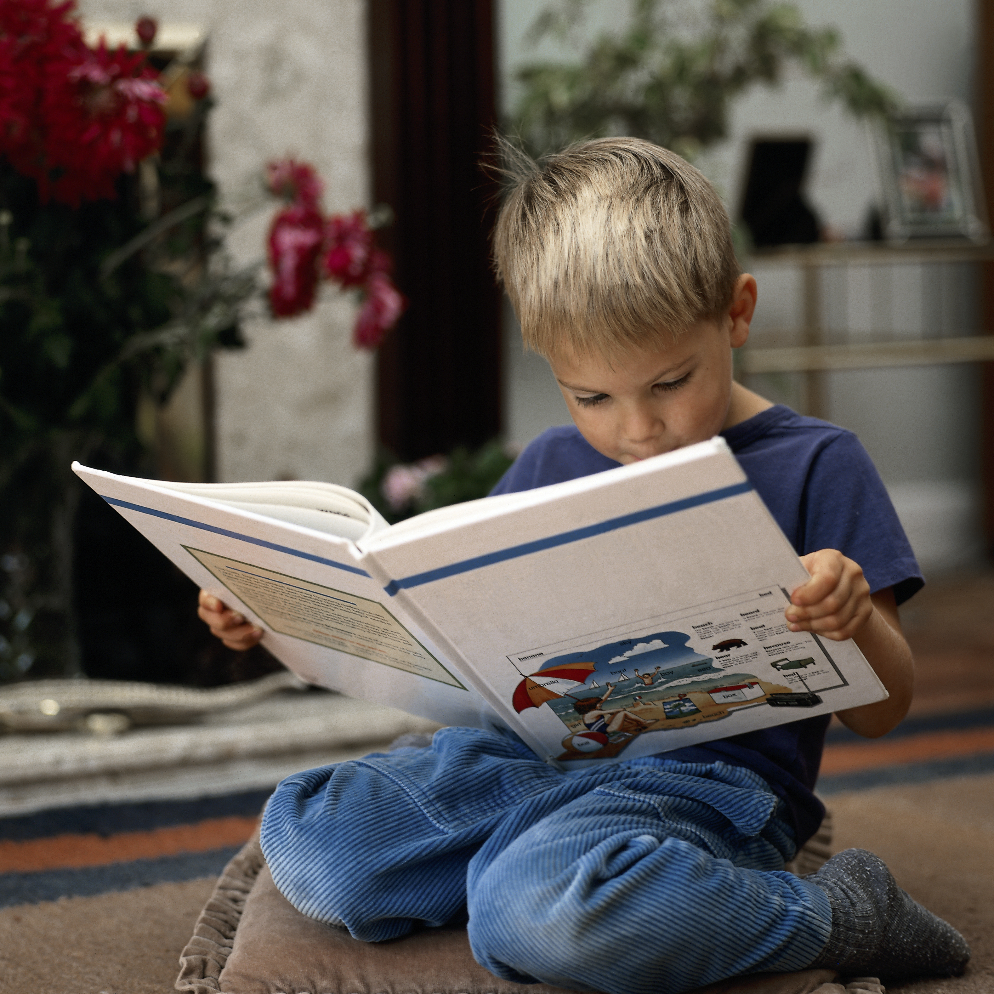 9773_young_boy_reading.jpg