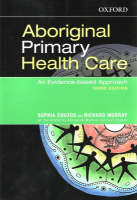 AboriginalPrimaryHealthCare2