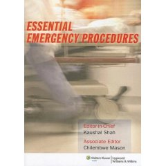 EssentialEmergencyProcedures2