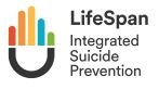 LifeSpan – a systems approach to suicide prevention