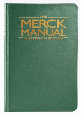 MerckManual19E2
