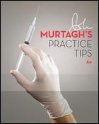Murtagh PracTip