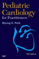 PediatricCardiology2