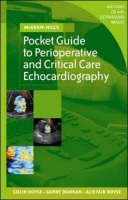 PocketGuidetoPerioperative2