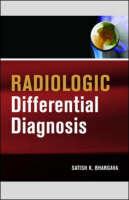 Radiologic Differential Diagnosis - Featured Image
