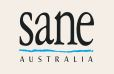 SANE Australia - Featured Image