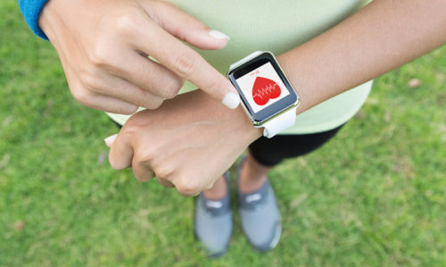 New Apple Watch adds heart tracking: here's why we should welcome ECG for everyone - Featured Image