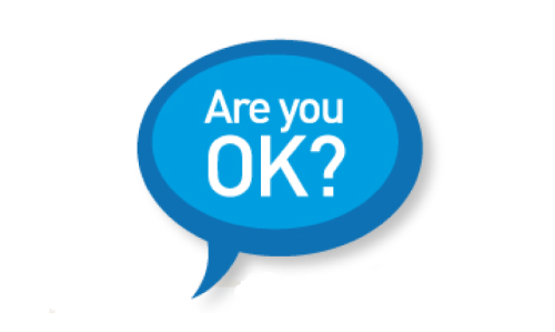 Are you ok? JMO Health - Featured Image