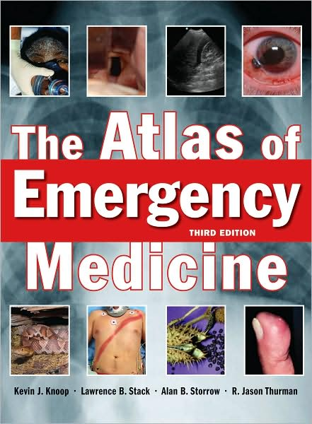 atlasofemergency2