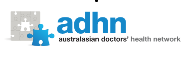 Australasian Doctors' Health Network - Featured Image
