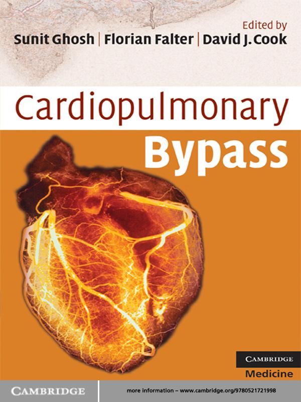 cardiopumonarybypass2