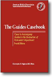 casebook2