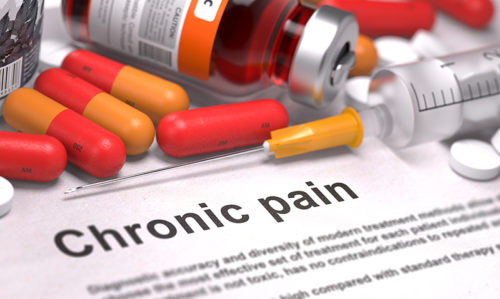 Australian Patients Association wants chronic pain coordinators in every GP clinic - Featured Image