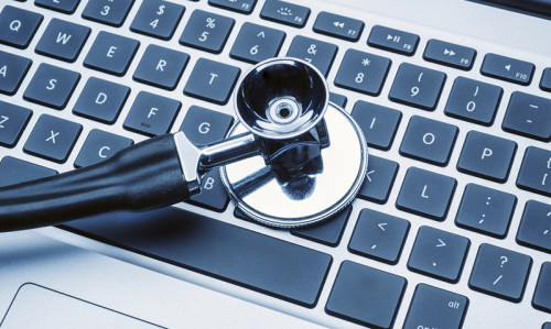 Changes to PIP eHealth initiative - Featured Image