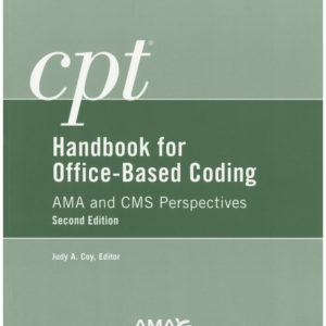cpt-handbook-for-office-based-coding-second-edition-989
