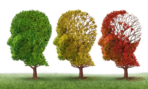 Do we need a new definition for Alzheimer's disease? - Featured Image