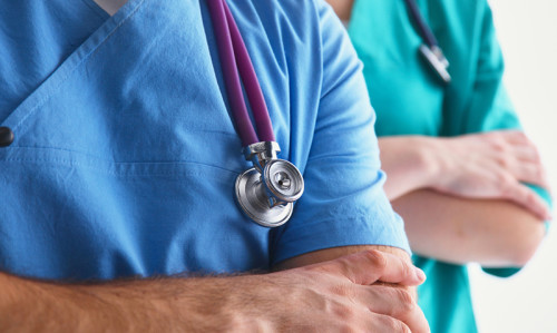 Who are you? 7 facts about the average doctor in Australia - Featured Image