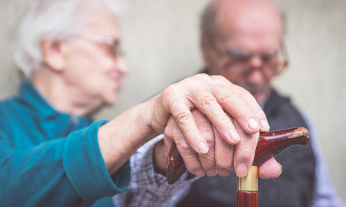 We can do more to tackle dementia: experts - Featured Image