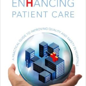 Enhancing patient care
